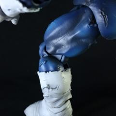 Great-Ape-Vegeta_SAMA-Dioramas_8