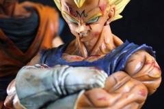 Goku_Vegeta_Grandista_SAMA-Dioramas_1