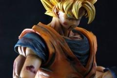 Goku_Vegeta_Grandista_SAMA-Dioramas_6