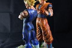 Goku_Vegeta_Grandista_SAMA-Dioramas_10