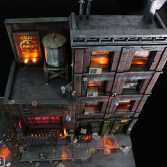 Hells_Kitchen_SAMA-Dioramas_5