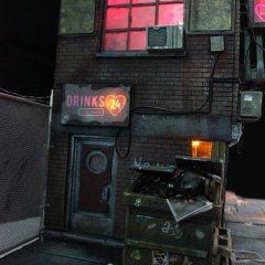 Hells_Kitchen_SAMA-Dioramas_12