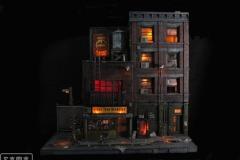 Hells_Kitchen_SAMA-Dioramas_4