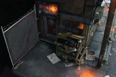 Hells_Kitchen_SAMA-Dioramas_6
