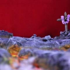 Isla_Muerte_SAMA-Dioramas_1