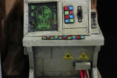 Laboratorio_Dr._Gero_SAMA-Dioramas_10