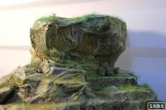 Llegan_los_Saiyans_SAMA-Dioramas_3