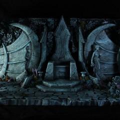 Templo poseidon_1