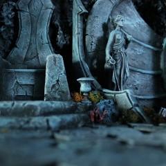 Templo poseidon_6