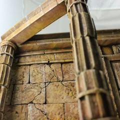 Puerta_Athena_SAMA-Dioramas_4