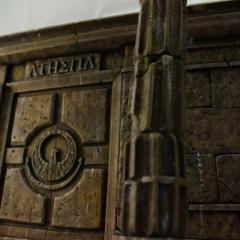 Puerta_Athena_SAMA-Dioramas_9