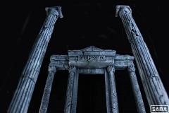 Sacrificio_Athena_SAMA-Dioramas_8