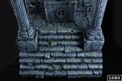 Sacrificio_Athena_SAMA-Dioramas_4