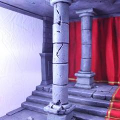 Sala_Patriarca_SAMA-Dioramas_1