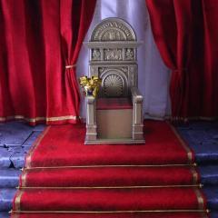 Sala_Patriarca_SAMA-Dioramas_3