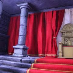 Sala_Patriarca_SAMA-Dioramas_7