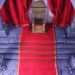 Sala_Patriarca_SAMA-Dioramas_9