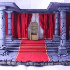 Sala_Patriarca_SAMA-Dioramas_11