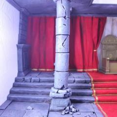 Sala_Patriarca_SAMA-Dioramas_2