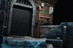 Tortugas_Ninja_SAMA-Dioramas_22